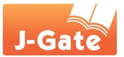 Open J Gate