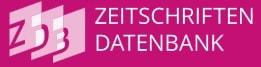 zdb-logo